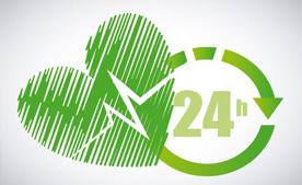 Urgencias 24 horas en Torrevieja