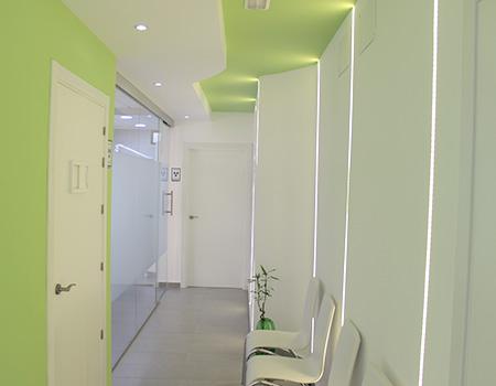 slider-clinica-1