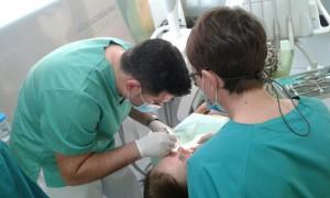 cirugía oral en torrevieja