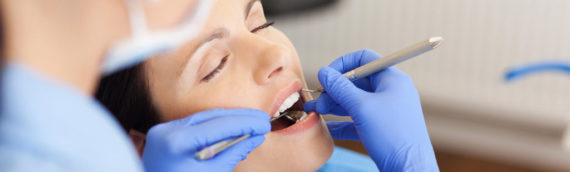 ¿Qué es la sedación consciente quirúrgica?